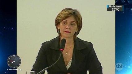 Diretora do Departamento de Iluminação de São Paulo é exonerada