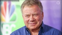 Shatner Slams Facebook After Death Ad