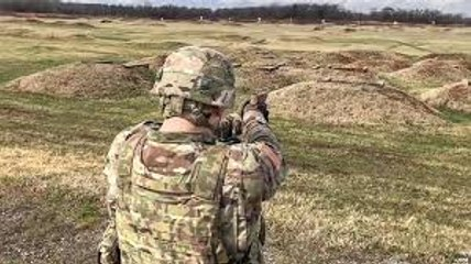 M17 Pistol Resource | Learn About, Share and Discuss M17