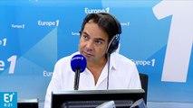"""Orange Bank """"va mettre en ligne un service de prêt personnel"""", annonce Stéphane Richard"""