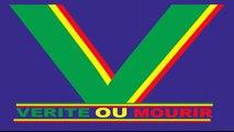 Vérité ou mourir - fait un gaf sur la nouvelle carte d'électeur et Idriss canopo