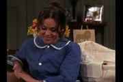 The Mary Tyler Moore Show S01 E19 We Closed in Minneapolis