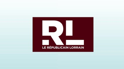 Spot RL / Lancement nouvelle formule