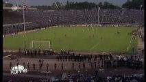 Die Heysel Katastrophe 30 Jahre danach   Liverpool vs Juventus 1985