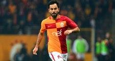Selçuk İnan'ın Menajeri Galatasaray'a İcrayla Ödeme Emri Gönderdi