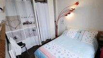 A vendre - Appartement - RENNES (35000) - 2 pièces - 40m²
