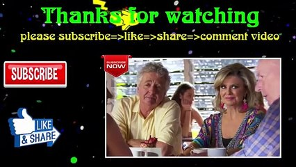 Home and Away 6848 22nd March 2018
