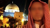 The radicalisation of Swiss Muslims