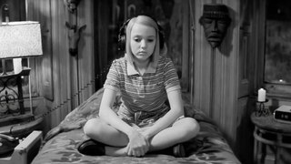Fan Theories: Is Moonrise Kingdom an Origin Story for Margot Tenenbaum's Real Parents?