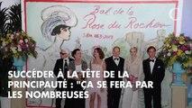 Comment Albert de Monaco protège ses jumeaux, Jacques et Gabriella, des pressions royales