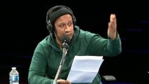 Mais que font Beyoncé et Jay-Z en Jamaïque ? Ngiraan a enquêté... #GossipHop #Mouv13Actu