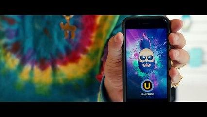STATUS UPDATE Trailer (Teen Comedy, Fantasy, 2018) [720p]