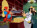 Video Bugs Bunny - (Ep. 44) - Hare Trigger 2015