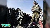 Saudi Arabia launches airstrikes against Iran-backed Houthi rebels in Yemen