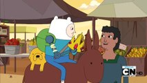 Adventure Time - S 5 E 2 - Jake The Dog - video dailymotion