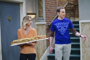 This Actor Joins 'Big Bang Theory' Cast as Sheldon's Brother