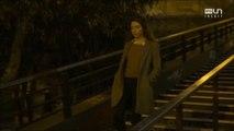 Plus Belle La Vie : La prochaine victime de l'Enchanteur est...... Léa !!!