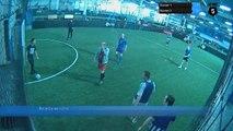 Equipe 1 Vs Equipe 2 - 22/03/18 19:31 - Loisir Créteil (LeFive) - Créteil (LeFive) Soccer Park