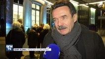 """Mediapart attaqué par Nicolas Sarkozy: """"Il ne faut pas le croire"""", répond Edwy Plenel"""