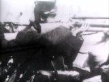 La grande guerre 1914-1918 (2)   La Belgique maitrisée - Verdun - Documentaire Histoire