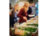 Bay Area Company Catering - Advantages of Hiring Catering Services for Corporate Events