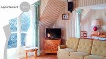 A vendre - Appartement - LA BAULE ESCOUBLAC (44500) - 3 pièces - 76m²
