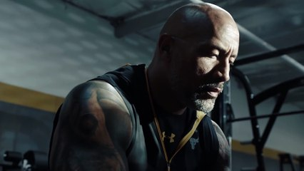 TheRock-Source Net - Your best fansite resource for Dwayne