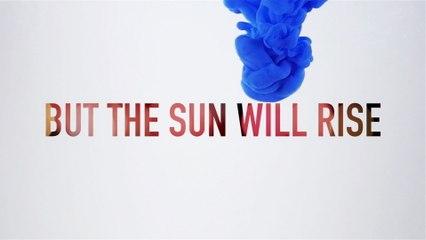 Hadi - Sun Will Rise