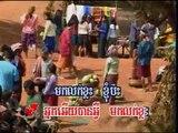 Khmer Song Karaoke, ទិដ្ឋភាពក្នុងផ្សារ, Khmer Old Song