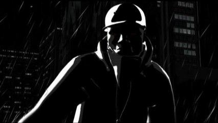 50 Cent - I Don't Need 'Em