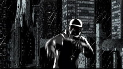 50 Cent - I Don't Need 'Em