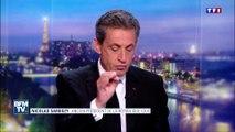 Les zones d'ombre de l'affaire Sarkozy