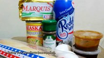 Make Delicious Baguette French Toast - DIY Food & Drinks - Guidecentral