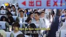 Phim Lão Nam Hài - Tập 20