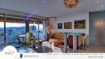 Location vacances - Appartement - Villeneuve loubet (06270) - 3 pièces - 70m²