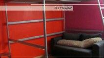 A vendre - Appartement - Bandol (83150) - 3 pièces - 55m²