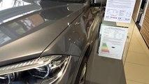 New 2018  BMW X5 - بي ام دبليو اكس 5 موديل 2018