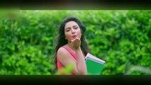 Romantic status || Wada Raha pyar se pyar Ka || best WhatsApp status || flying kiss  clip || hot scenes status ||  status king-2018