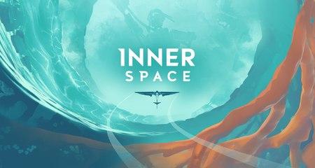 Présentation InnerSpace