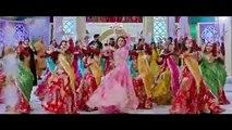 JALWA - Complete Song - Jawani Phir Nahi Ani 2015 - Dailymotion/HRG ENTERTAINMENT