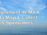 Enseignement de Ma Ananda Moyi L Collections Spiritualites 254479cc