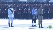 23 March 2018 Parade Live - Beautiful Parade by Pak Army, Air force, Pak Navy  - Live From parade ground Islamabad
