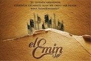 El Muallim, El Emin, El Beşir