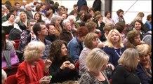 Συναυλία του ΔΟΑΠΠΕΧ για την 25η Μαρτίου