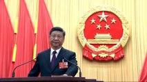 China hits back after US tariffs on Chinese imports