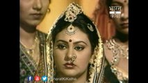 Ramayana episode 10 by ramanand sagar - video dailymotion