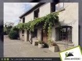 Maison A vendre Carcassonne 140m2 - CARCASSONNE