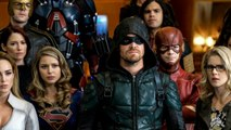 When will Arrow season 7 be released? release date on The CW