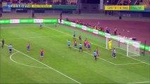 Uruguay vs Czech Republic 2-0 All Goals & Highlights