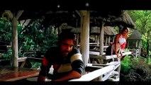 Woh Ladki Bahut Yaad Aati Hai Song-Dekha Use Jab Pehli Baar Ban Gaya Deewana Na Main-Qayamat Movie 2003-Ajay Devgan-Neha Dhupia-Kumar Sanu-Alka Yagnik-WhatsApp Status-A-status